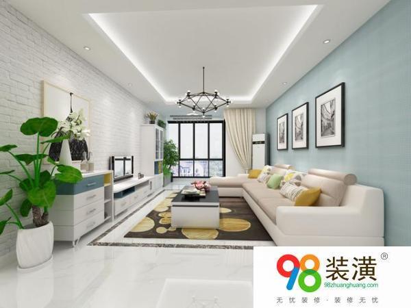 117平米房子装修技巧 117平米房子装修风格有哪些
