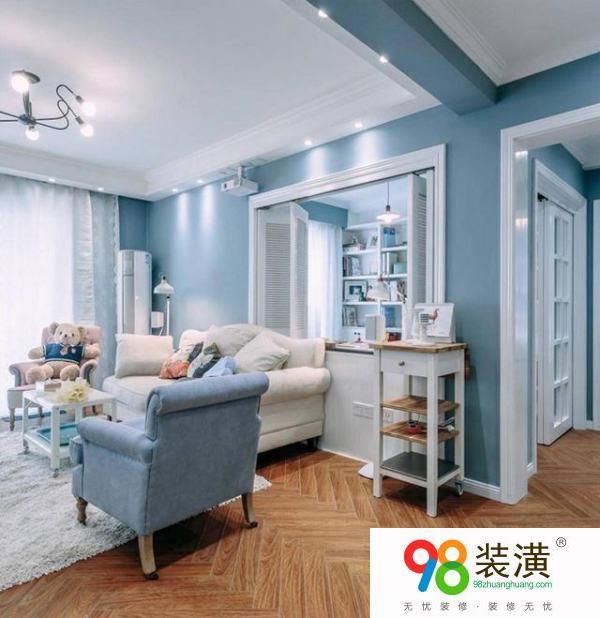 乳胶漆墙面的使用年限多长   如何选择乳胶漆