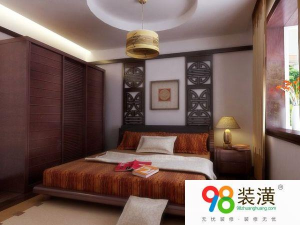 室内装修设计理念 室内装修风格理念