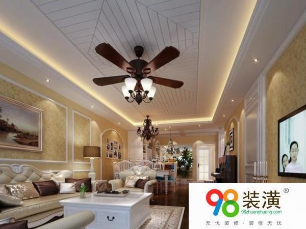 房屋室内设计有哪些 房屋室内装修注意事项