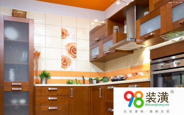 厨房装修注意哪些细节 厨房装修技巧有哪些