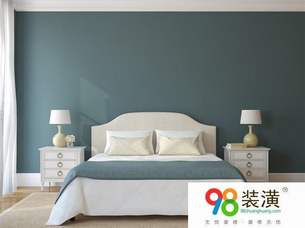 卧室风水禁忌有哪些 卧室的装修技巧