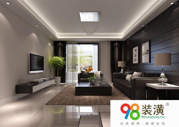 房屋装修价格清单 房屋装修的风格哪个好