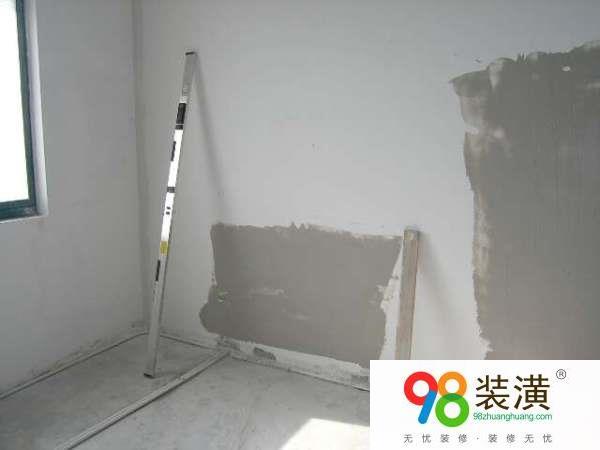 油漆翻新的方法是什么  油漆翻新的注意事项