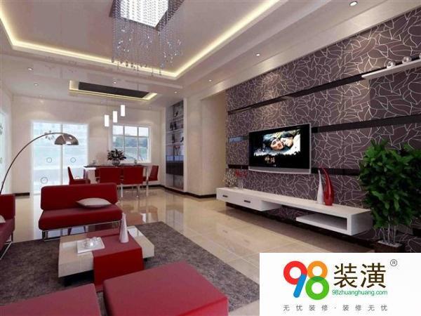 室内装修行业怎么样 装修及设计行业发展