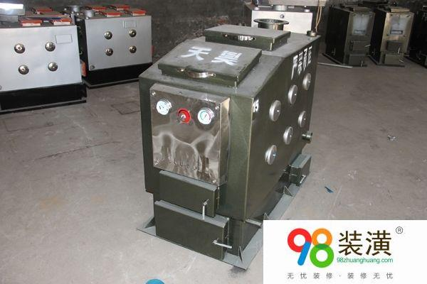 地暖专用燃煤锅炉品牌有哪些 家用供暖锅炉应该如何选择