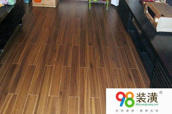 中国十大木地板品牌有哪些 木地板品牌介绍