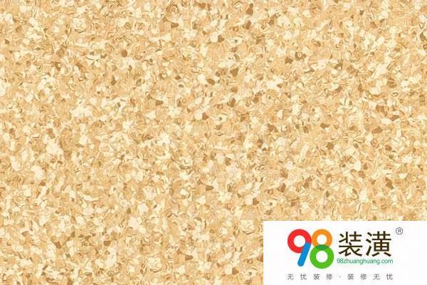 石材晶面处理方法有哪些 石材晶面处理价格是多少