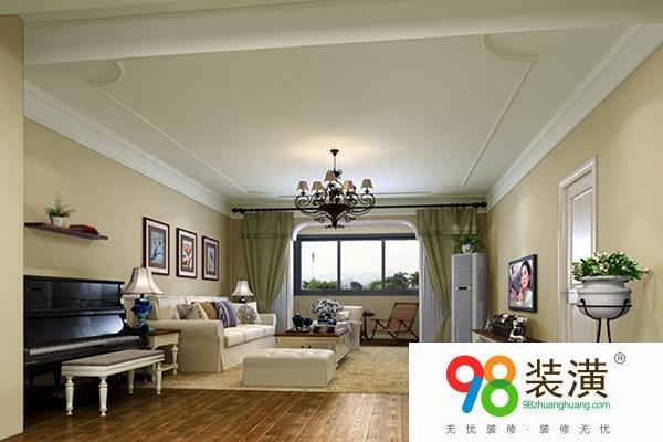 现代装修设计师如何选择 家装销售必备经验
