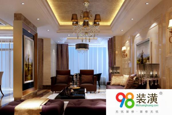 200平米大平层装修费用 房屋装修有哪些技巧