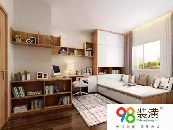 家居与家具的区别 家居搭配方法介绍