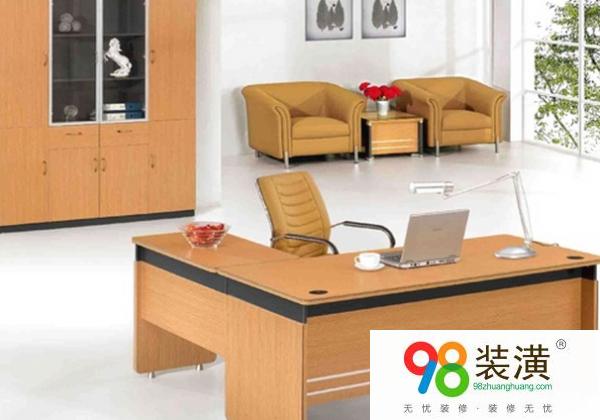 办公桌一般多高 办公桌的安装步骤有哪些