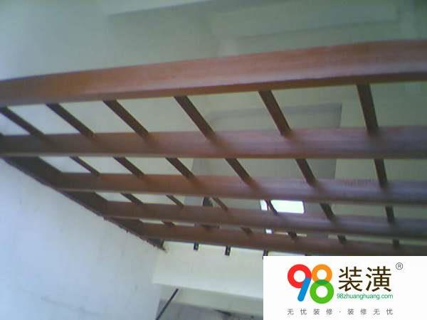 钢结构阁楼装修设计技巧  钢结构阁楼装修设计要点