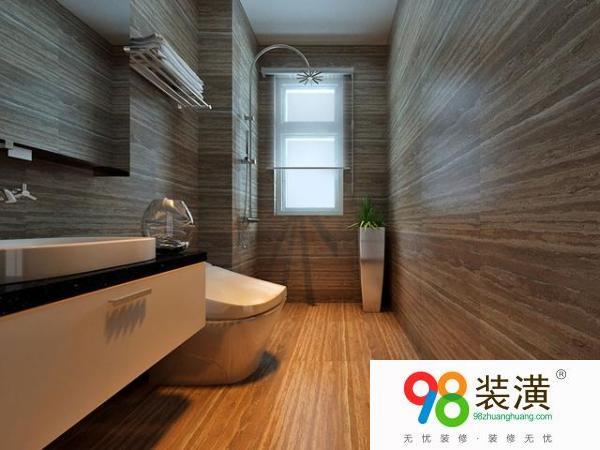 卫生间墙面瓷砖空鼓处理方法 防止瓷砖空鼓施工方案