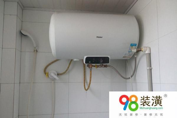 电热水器什么牌子好 电热水器选购技巧