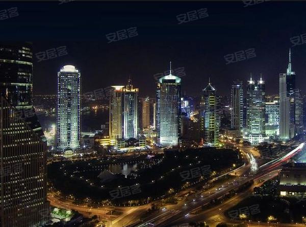 天庆嘉园一期装修案例