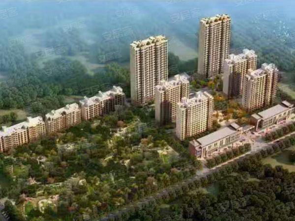 滨州经济技术开发区教师之家二区装修方案
