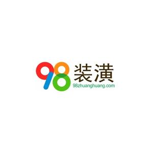 98裝潢官方