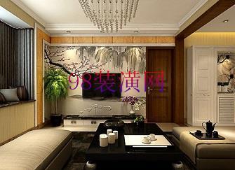 西宁大通县装修精装简装区别-房子装修精装和简装的区别
