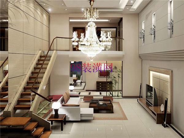 惠州博罗县旧房二次装修流程